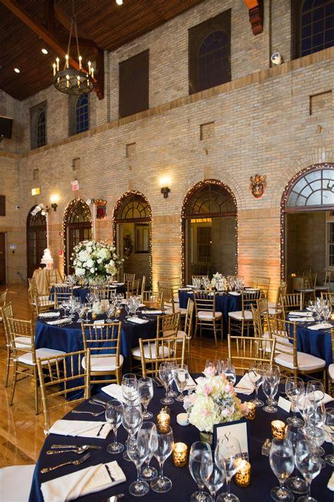 56 Best Images About Wedding Reception Decor On Pinterest Table Dc Menu
