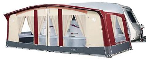 Trio Awnings by Trio Colorado Awnings With Free Uk Delivery