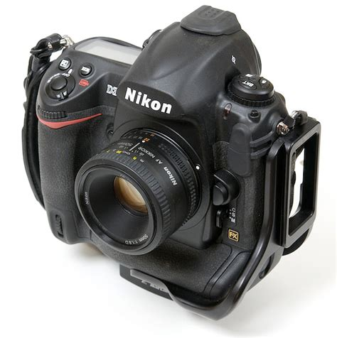 Nikon Af 50mm F1 8d nikon af nikkor 50mm f1 8d photozone