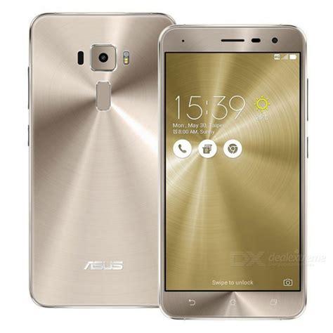 Hp Asus Zenfone 3 5 2 pametni telefon asus zenfone 3 ze552 003017 links