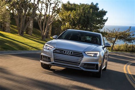 Is Audi A Luxury Car by Audi Is Buying The Luxury Car Rental Startup Silvercar