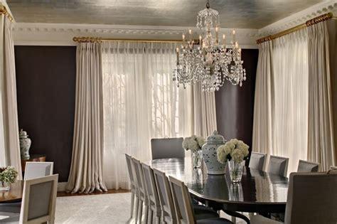 interni classiche tende per interni moderne tende tende moderne da interno