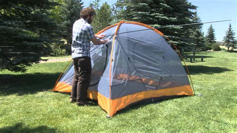 rugged tent rugged exposure tent reviews rugs ideas