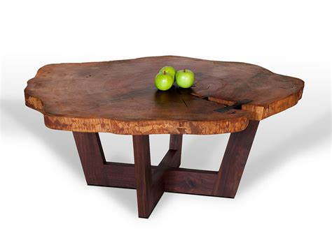 Driftwood Coffee Table As Lift Top Coffee Table And Best Slab Wood Coffee Table   Home Interior