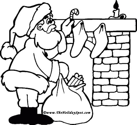 christmas coloring pages for dads father christmas coloring pages az coloring pages