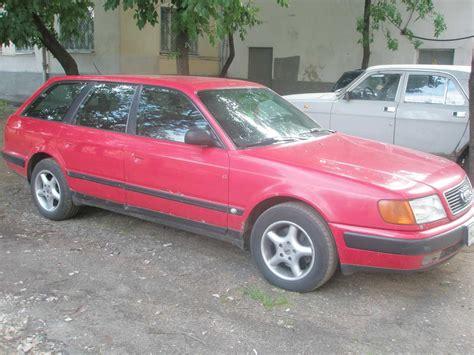 transmission control 1994 audi 100 auto manual 1994 audi 100 photos 2 6 gasoline ff manual for sale