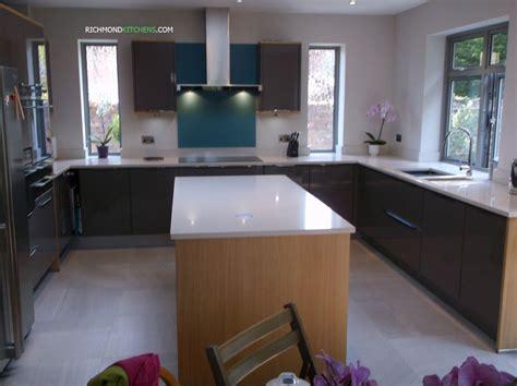 Elica Archives Richmond Kitchens Kitchen Showroom Surrey Walton Upon Thames Richmond Kitchens