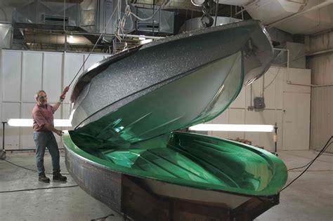 catamaran sailing from start to finish pdf share diy steel sailboat plans step wilson