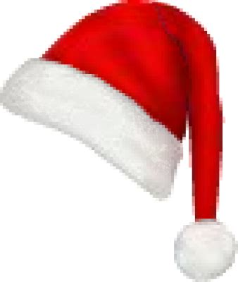 christmas hats clipart cliparts co