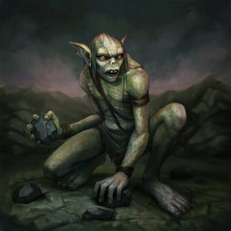 goblin throne rush wiki fandom powered by wikia
