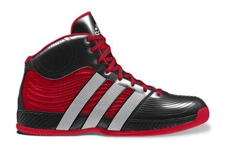 adidas basketball shoes sale adidas basketball shoes for sale hollybushwitney co uk
