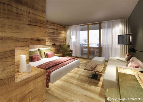 schlafzimmer mit holz design imm award de