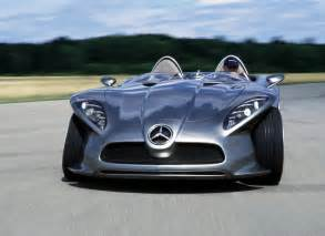 Pictures Mercedes Cars Mercedes Stylish Luxury Hd Wallpapers Free