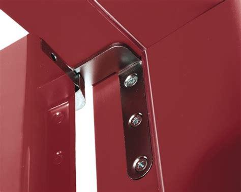 cerniere per porte a filo porta lucida al poliestere effetto specchio