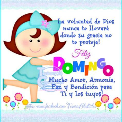 imagenes de feliz domingo te quiero feliz domingo mucho amor armon 237 a paz y bendici 243 n para