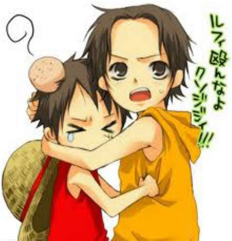 Cool Luffy cool luffy by mikee 995206 i ntere st