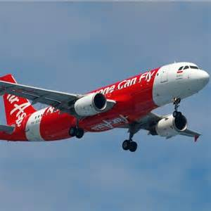 airasia hotline jakarta as it happened airasia flight qz8501 from indonesia to
