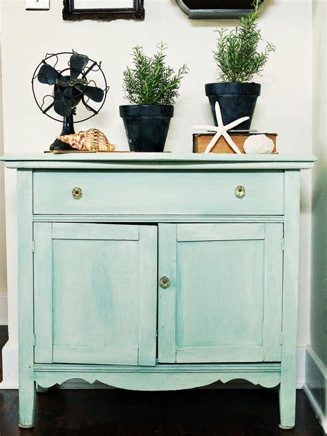 color wash furniture image gallery mint furniture