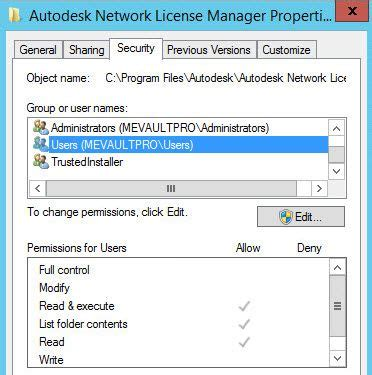 autodesk point layout network license test installation with network licensing autodesk community