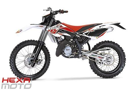 4t motocross gear beta rr enduro 50 racing hexa moto