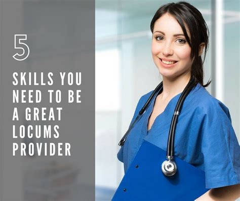 5 Skills You Need by Burnout Medestar