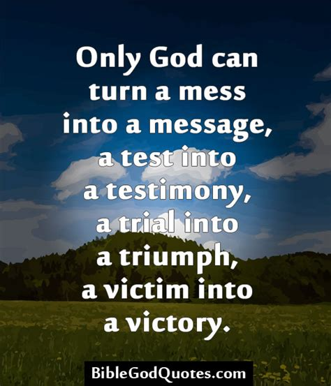 only god can do it the story the song books victory quotes images 136 quotes page 10