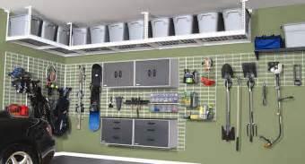 Garage Storage Design Ideas diy garage shelving ideas guide patterns storage design