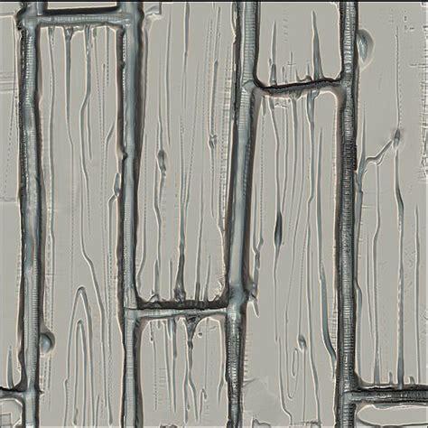 wood pattern brush 1279 best textures brushes patterns for blender zbrush