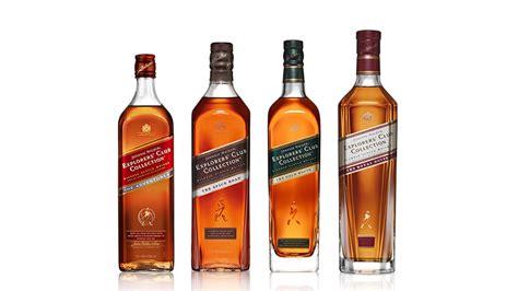best johnnie walker whiskey johnie walker america s best scotch