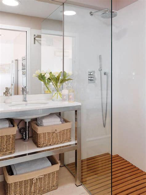 moderne badezimmerregale 9459 besten bad ideen bilder auf badezimmer