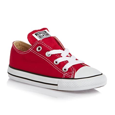 converse toddler shoes converse all ox toddler shoes free uk