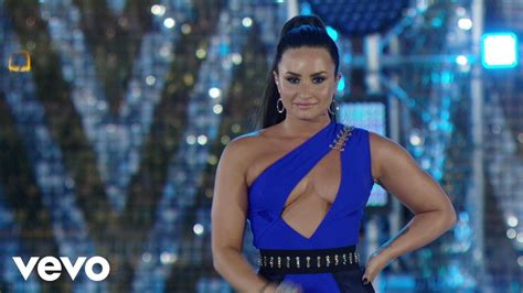 demi lovato songs cool for the summer demi lovato cool for the summer live at the mtv vmas