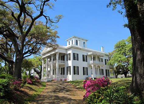 Antebellum Style House Plans 9 top rated tourist attractions in natchez planetware