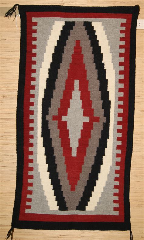 navajo indian rugs chinle navajo rug for sale