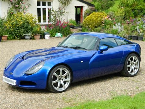 tvr review tvr t350 review 28 images tvr t350 history photos on