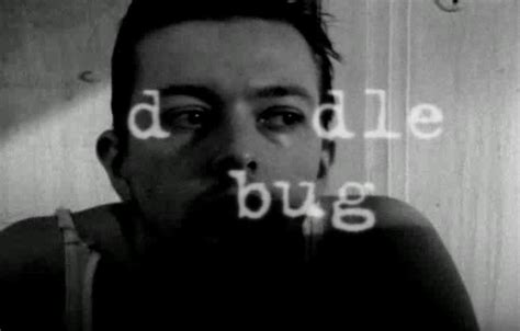 doodlebug christopher nolan christopher nolan s released doodlebug