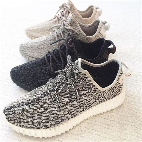 ways to wear adidas yeezy 350 boost sneaker