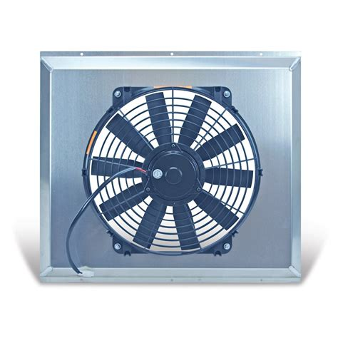 flex a lite electric fan flex a lite automotive flex a lite 14 inch electric fan