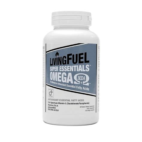 supplement ratings and reviews top 10 fish supplements supplement ratings and reviews