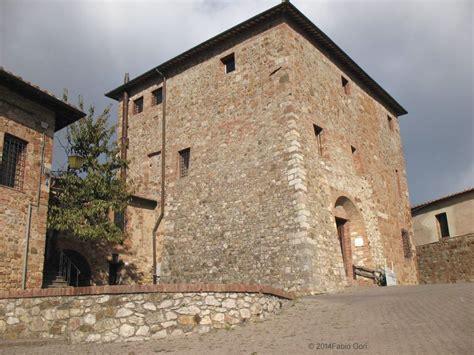 sede vescovile murlo visita al borgo ed alle bellezze territorio