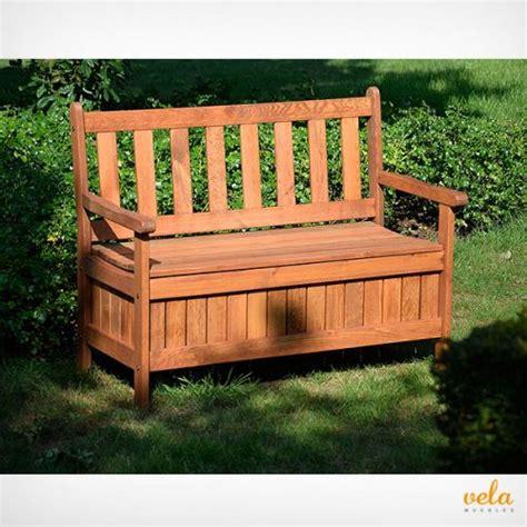 banco jardin barato bancos de jardin baratos de exterior madera forja