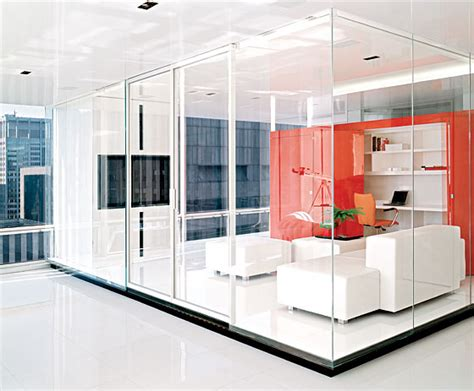 the room box office creating a minimalist apartment with unobstructed views home design 2008 new york