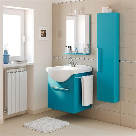 cabine doccia prezzi leroy merlin leroy merlin vasche cabine doccia foto with leroy merlin