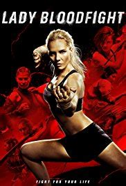40 movies with great fights where women beat up men lady bloodfight 2016 imdb