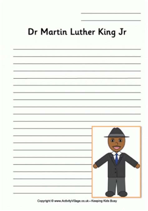printable martin luther king quotes mlk day printables