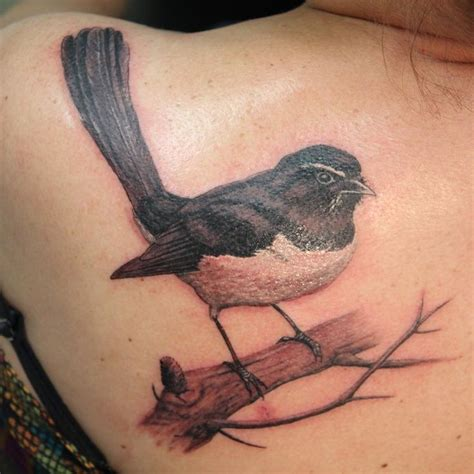 tattoo cost gold coast 148 best empire tattoos gold coast australia images on
