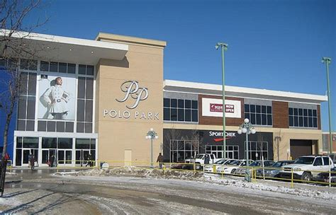 Polo Park Gift Card Winnipeg - polo park black friday deals access winnipeg