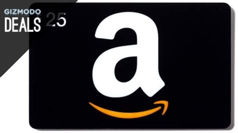 Discounted Amazon Gift Card - discounted amazon gift card cheap coffee and more deals