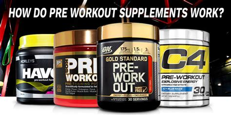 7 Work Out Products Do They Work by If You Read One Article About Resources Read This One