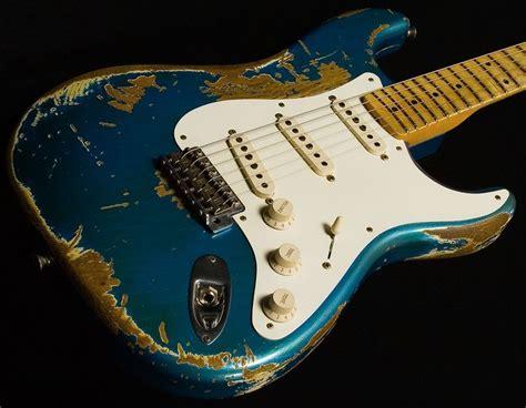 Gitar Fender Stratocaster 131 131 best vintage images on guitars vintage